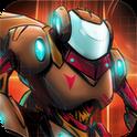 iRobot Manager Gold